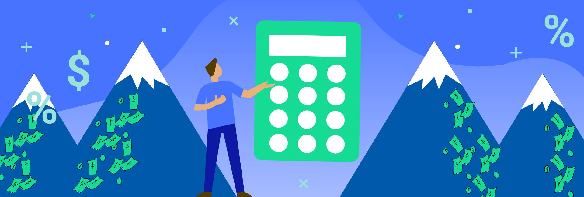 Debt Avalanche Calculator